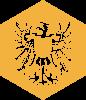 Musikverein Ludwigshafen e.V. Mobile Retina Logo