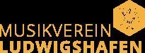 Musikverein Ludwigshafen e.V. Logo